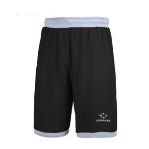 RIGORER准者Z119111614男士运动五分裤 39元(需用券)