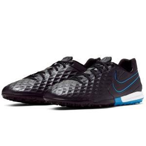 20日0点:NIKE耐克Legend8PROTF男款人造场地足球鞋 529元