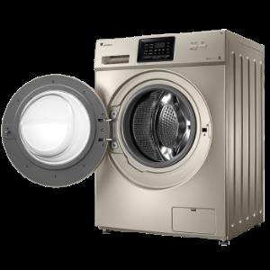 LittleSwan小天鹅洗衣机8公斤TG80-1420WDXG滚筒洗衣机8公斤1799元包邮