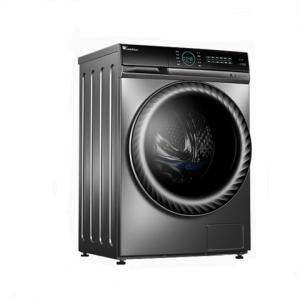 LittleSwan小天鹅TG100V88WMUIADY5变频滚筒洗衣机10KG4699元