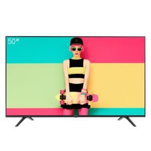 VIDAA50V1A海信(Hisense)50英寸4K液晶电视1468元
