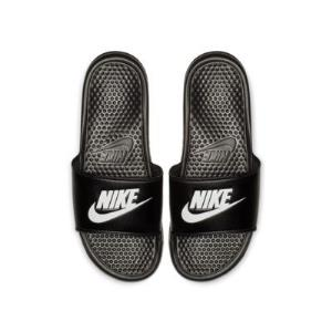 NikeBenassiJDI男子拖鞋 169元