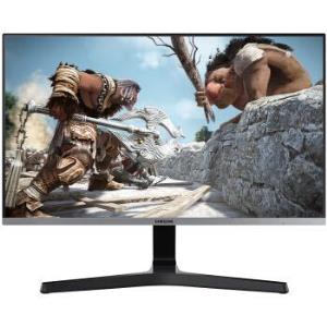 SAMSUNG三星S24R352FHC23.8英寸IPS显示器(FreeSync、75Hz) 799元