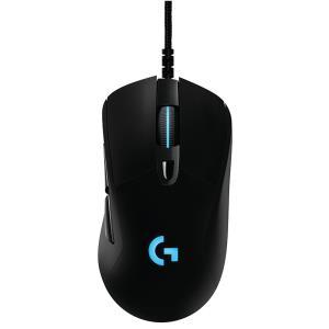 罗技G403有线鼠标   券后259元