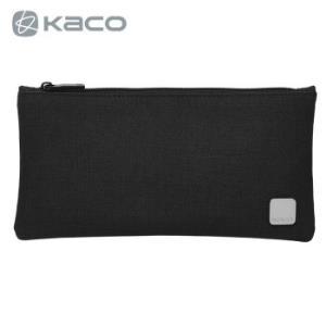 KACOALIO爱乐多功能文具袋黑色*2件 87.3元(合43.65元/件)