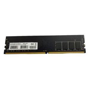 GALAXY影驰DDR424008GB台式机内存条