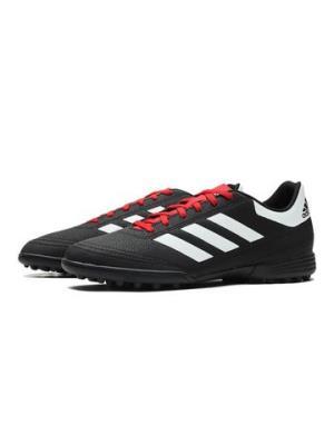 阿迪达斯男鞋足球鞋GOLETTOVITF基础训练运动鞋G26369 196元