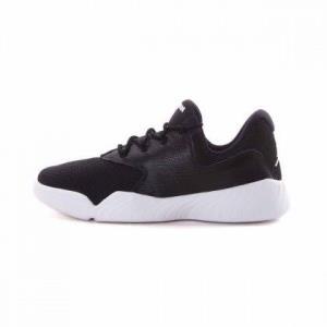 AIRJORDANJ23耐磨防滑低帮男篮球鞋AJ23 300元