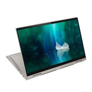 Lenovo联想YOGAC74014英寸超轻薄笔记本电脑(i5-10210U、16GB、512GB、360°翻转)5999元包邮