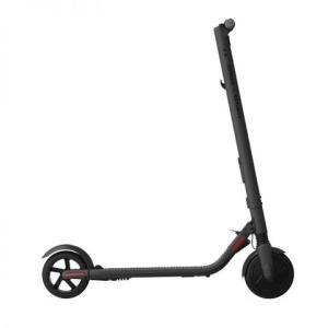 Ninebot纳恩博ES212滑板车运动版 2699元