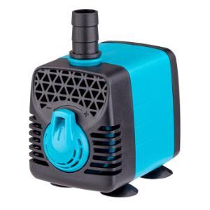 HANYANG汉洋鱼缸水泵15W*7件172.27元(合24.61元/件)