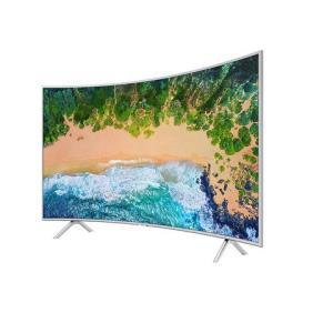 Samsung三星UA65NUC30SJXXZ4K曲面电视65英寸 4999元