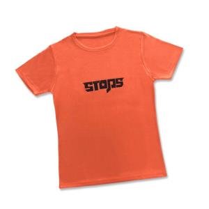 匹锐休闲运动T恤 5.1元包邮(需用券)