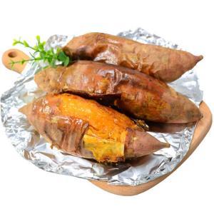 农大姐妹新鲜蜜薯5斤19.8元