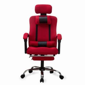 电脑椅家用办公椅舒适久坐宿舍椅子靠背旋转升降办公室游戏椅可躺168元