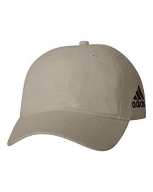 adidas-CorePerformance休闲帽-A12 65元