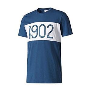 AdidasRealMadridCF签名T恤[PETNIT] 76元