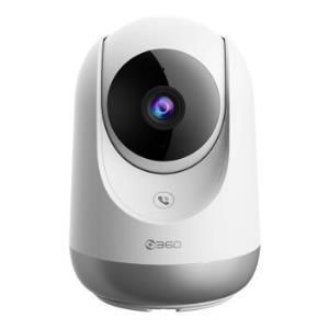 25日10点、新品发售:360D916云台AI版智能摄像机1080P 269元包邮