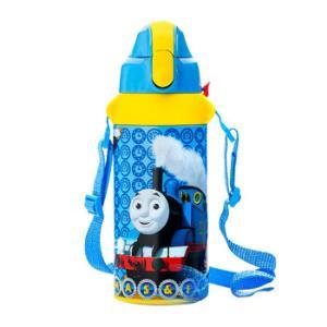 托马斯&朋友(Thomas&Friends)儿童水杯保温杯600ml5886TM*2件 154.8元(合77.4元/件)