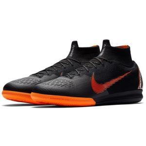 12日0点、双12预告:NIKE耐克SUPERFLYX6ELITEICAH7373男子室内足球鞋 249元包邮(需用券)