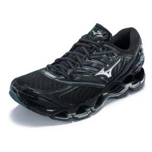 Mizuno美津浓预言8PROPHECY8J1GC190009男士慢跑鞋799元