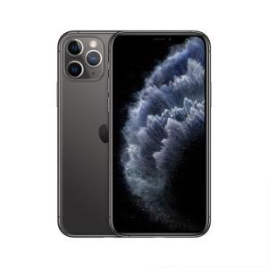AppleiPhone11Pro64G深空灰色移动联通电信4G全网通手机 6846元