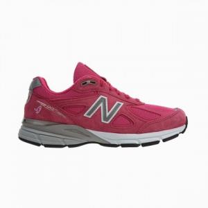 NewBalance990v4男士顶级慢跑鞋569元