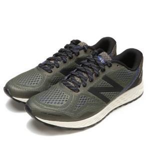 newbalanceFreshFoamGobiTrailv2男士跑鞋239元