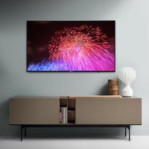 coocaa酷开40K5D40英寸液晶电视649元(需用券)