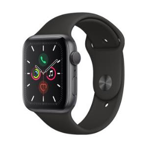 Apple苹果WatchSeries5智能手表44毫米GPS+蜂窝款 3649元包邮
