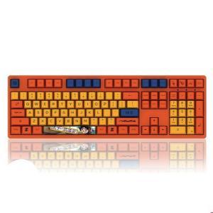 Akko/艾酷3108v2龙珠键盘399元