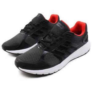 历史低价:adidas阿迪达斯DURAMO8男士跑鞋*2件+凑单品308.4元包邮(需用券,合125.48元/件)