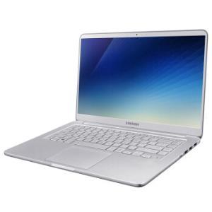 SAMSUNG三星星曜900X5T15英寸笔记本(i5-8250U、8GB、256GB、FHDWin10含office) 6989元包邮