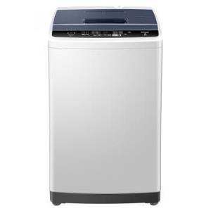 Haier海尔EB80M0098公斤波轮洗衣机 899元