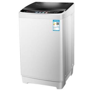 Serene西泠电器XQB75-8187.5kg全自动洗衣机 528元包邮