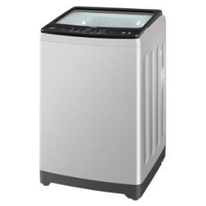 Haier海尔EB100Z03910公斤全自动波轮洗衣机 1699元
