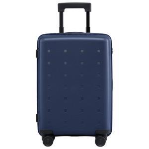 小米旅行箱青春款20英寸199元