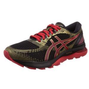 中亚Prime会员、限尺码:ASICS亚瑟士Gel-Nimbus21男士跑鞋¥455.33+¥41.44含税直邮(约¥497)