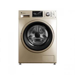 小天鹅10公斤变频全自动滚筒洗衣机洗脱一体TG100V80WDG52099元