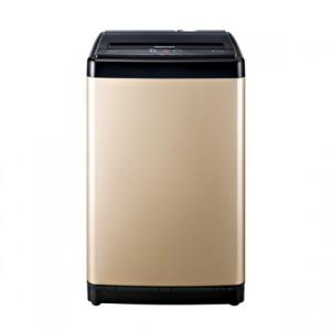 海信8公斤全自动波轮洗衣机HB80DA332G758元