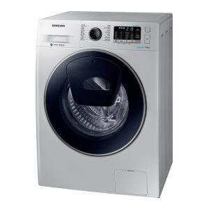 SAMSUNG 三星 WW90K5410US/SC 9公斤 滚筒洗衣机2999元