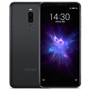 MEIZU魅族Note8智能手机4GB32GB 749元