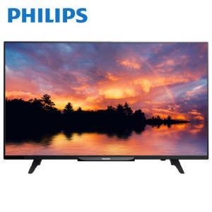 PHILIPS飞利浦40PFF5459/T340英寸液晶电视1399元