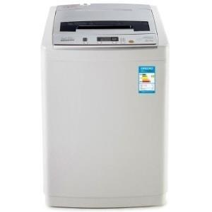WEILI威力XQB52-5226B-15.2公斤波轮洗衣机658元包邮