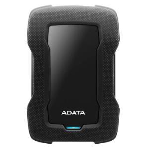 ADATA威刚HD330移动硬盘1TBUSB3.2GEN1(原USB3.0) 299元包邮