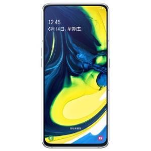 SAMSUNG三星GalaxyA80智能手机8GB+128GB