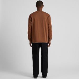 男装圆领T恤(长袖)419548优衣库UNIQLO 149元