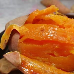 红薯地瓜生鲜蜜薯糖心烟薯25号红心蜜薯5斤13.8元(需用券)