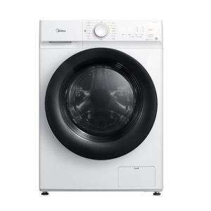 Midea美的MD100V11D10公斤洗烘一体机 1839.05元(需用券)