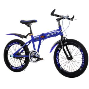 奇客儿童自行车 303元